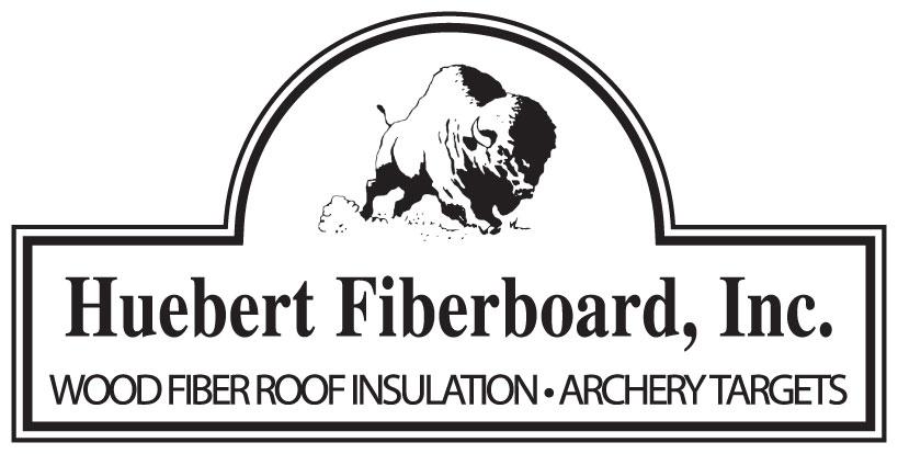 Huebert Fiberboard